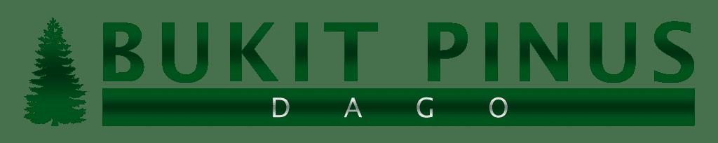 Logo-bukit-pinus-dago